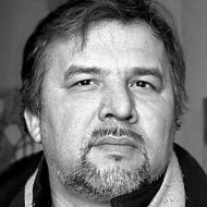 Владимир Берязев