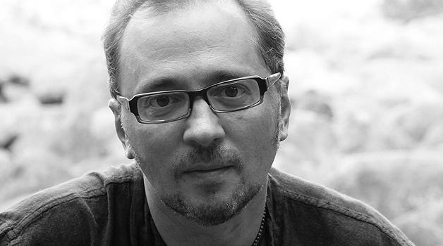 Вадим Месяц