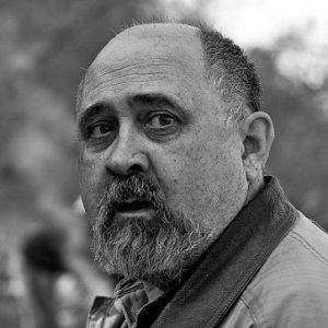 Владимир Богомяков