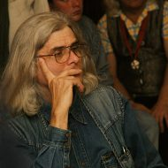 Евгений Антипов
