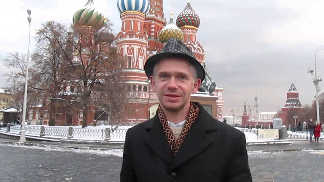 Игорь Лазунин