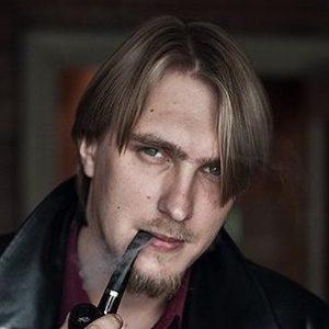 Дмитрий Шабанов