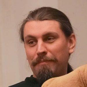 Лев Колбачев