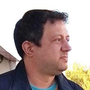 Алексей Швабауэр